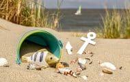 Un partenariat pour offrir des vacances à des familles ne pouvant partir cet été