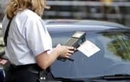 Amendes routières : un rapport sénatorial dénonce les failles du recouvrement