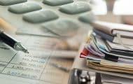 Budget 2020 : les impôts de production pourront être supprimés par certaines communes