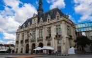 """Cinq maires de Seine-Saint-Denis vont déposer un recours contre l'État pour """"rupture d'égalité"""""""