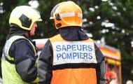 Déçus par le discours de Christophe Castaner, les pompiers en appellent à Emmanuel Macron