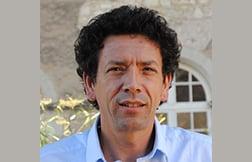 Denis-Roche