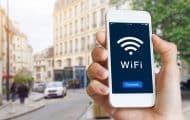 Déployer un service de Wi-Fi territorial