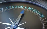 """Fonction publique : il faut """"sortir d'une vision budgétaire"""""""