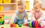 Installation de la Commission sur les 1 000 premiers jours de l'enfant