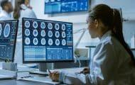 Intelligence artificielle et diagnostic médical : efficacité encore incertaine, selon une étude