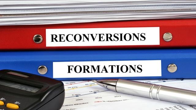 L'État se dote d'une agence d'accompagnement à la reconversion professionnelle pour ses agents