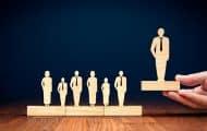L'intercommunalité a fait progresser le nombre d'emplois de direction dans les collectivités