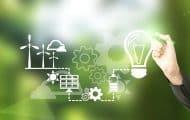 Lancement d'un service d'accompagnement pour la rénovation énergétique