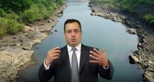 Les 10' juridiques avec Landot & associés #6, Dossier spécial : la continuité écologique des cours d'eau