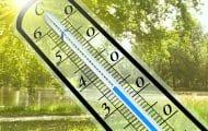 Les canicules de l'été ont eu un impact sanitaire « modéré »