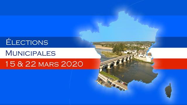 Municipales 2020 : maîtriser la comptabilisation des dépenses électorales