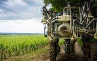 Pesticides : le gouvernement ouvre la consultation sur les zones d'épandage
