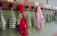 Petite section de maternelle : un aménagement du temps de présence est possible