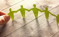 Plus de 10 % de la population perçoit des minima sociaux