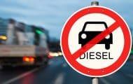 Pollution urbaine : la justice européenne décidera si des élus peuvent être incarcérés