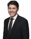 Renaud-Jean Chaussade