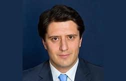 Stéphane Paoli