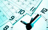 Temps de travail : suppression des dérogations à la durée hebdomadaire de travail de 35 heures