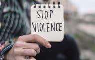 Agir rapidement contre les violences au sein de la famille