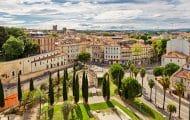 Alimentation : un sommet international des maires à Montpellier