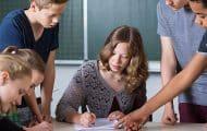 Au collège et au lycée, des éco-délégués pour agir en faveur du développement durable