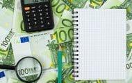 Baisse de l'impôt sur le revenu, de la taxe d'habitation : les mesures fiscales du budget 2020