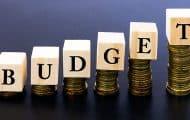 Budget 2020 de la Sécurité sociale : la FHF très critique