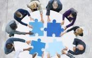 CHAM 2019 : comment améliorer la gouvernance des systèmes de santé en Europe ?