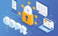 Comment assurer la conformité des données au RGPD ?