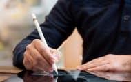 Comment faciliter l'accès des petites entreprises à la signature électronique ?