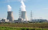 Déchets nucléaires : signature d'un projet de territoire autour du centre de stockage