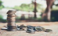 Délocalisation des finances publiques : Bercy lance un appel à candidatures