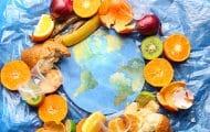 En responsabilisant les enfants qui déjeunent à la cantine, Puteaux réduit le gaspillage alimentaire
