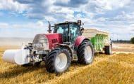 Épandage des pesticides : fin de la consultation, 50 000 commentaires