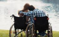 Handicap : revalorisation « exceptionnelle » de l'AAH