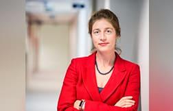 Hélène Peskine