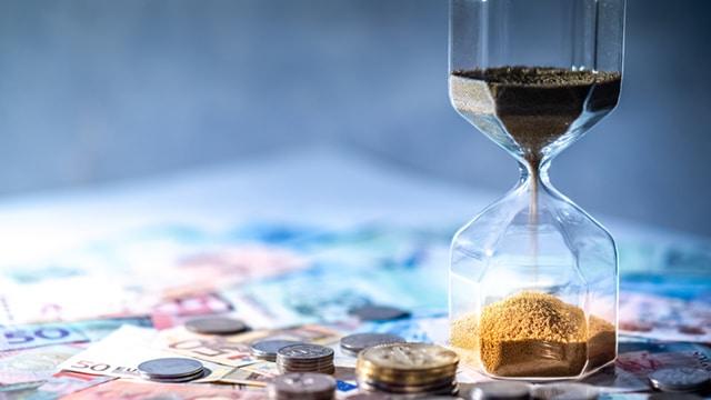Instauration d'une indemnité de précarité à compter du 1er janvier 2021