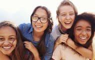 La ville de Nancy lance un observatoire des violences faites aux filles