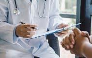 Lancement de la Complémentaire santé solidaire