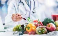 Lancement du 4e Programme national nutrition santé