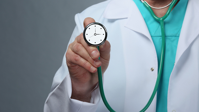 Le droit à indemnisation des agents publics hospitaliers privés illégalement de garde
