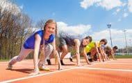 Le sport peine toujours à s'imposer à l'école
