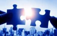 Le statut de commune nouvelle améliore la capacité d'action des communes
