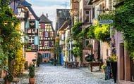 Les Français préfèrent les communes rurales et les villes moyennes