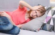 Reconnaître les symptômes de la méningite pour agir vite
