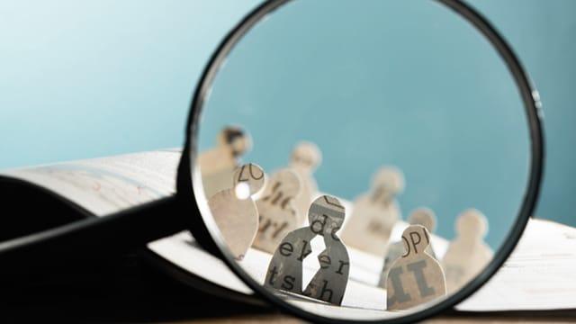 Recrutement : extension des possibilités de recours aux contractuels dans la fonction publique