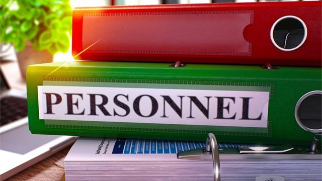 Réforme de la fonction publique 2019 : 10 changements qui vont concerner les agents !