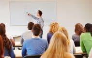 Réforme du lycée : le choix des maths en première, un bon calcul ?