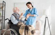 Renforcer l'attractivité des métiers du grand âge